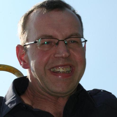 Leo Meelenhorst