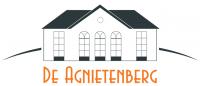 Agnietenberg_logo